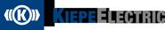 KiepeElectric